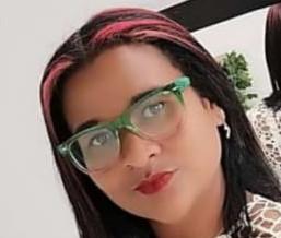 ¿Líder social fue asesinada porque estaba vendiendo droga sin permiso del Clan del Golfo? - Noticias de Colombia