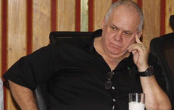"""Murió el exdiputado que dijo que invertir plata en el Chocó era """"como echarle perfume a un bollo"""" - Noticias de Colombia"""