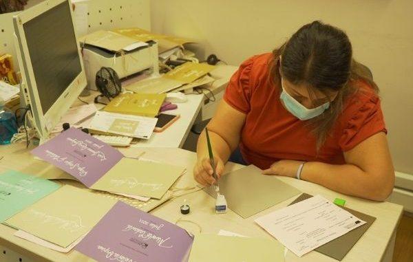 Están buscando emprendedores para consolidar sus proyectos como empresas - Noticias de Colombia