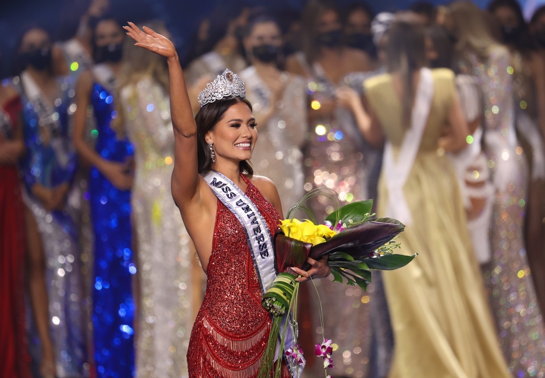 EN FOTOS: Estas 24 mujeres competirán por la corona de Miss Universe Colombia 2021