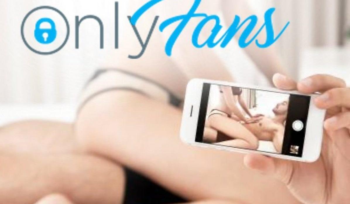 Anuncian censura: OnlyFans ya no tendrá contenido sexual explícito
