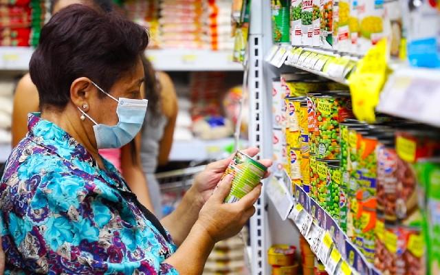 Póngase las pilas: más de 60.000 bonos alimentarios se entregarán en Medellín