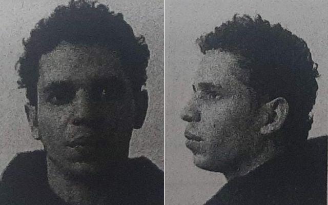 Cárcel para uno de los presuntos asaltantes de los puntos Gana en Bello