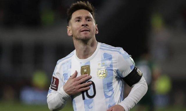 Récords, sufrimiento y satisfacciones: así estuvo el cierre de la triple fecha de la eliminatoria suramericana - Noticias de Colombia