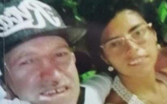 A prisión hombre señalado de matar a su exesposa, con quien convivía desde que era niña